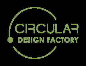 Circular Design Factory