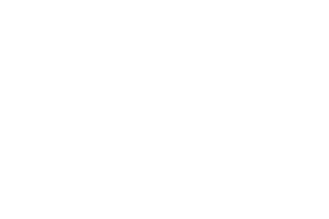 CDF Circular Design Factory Ecodiseño